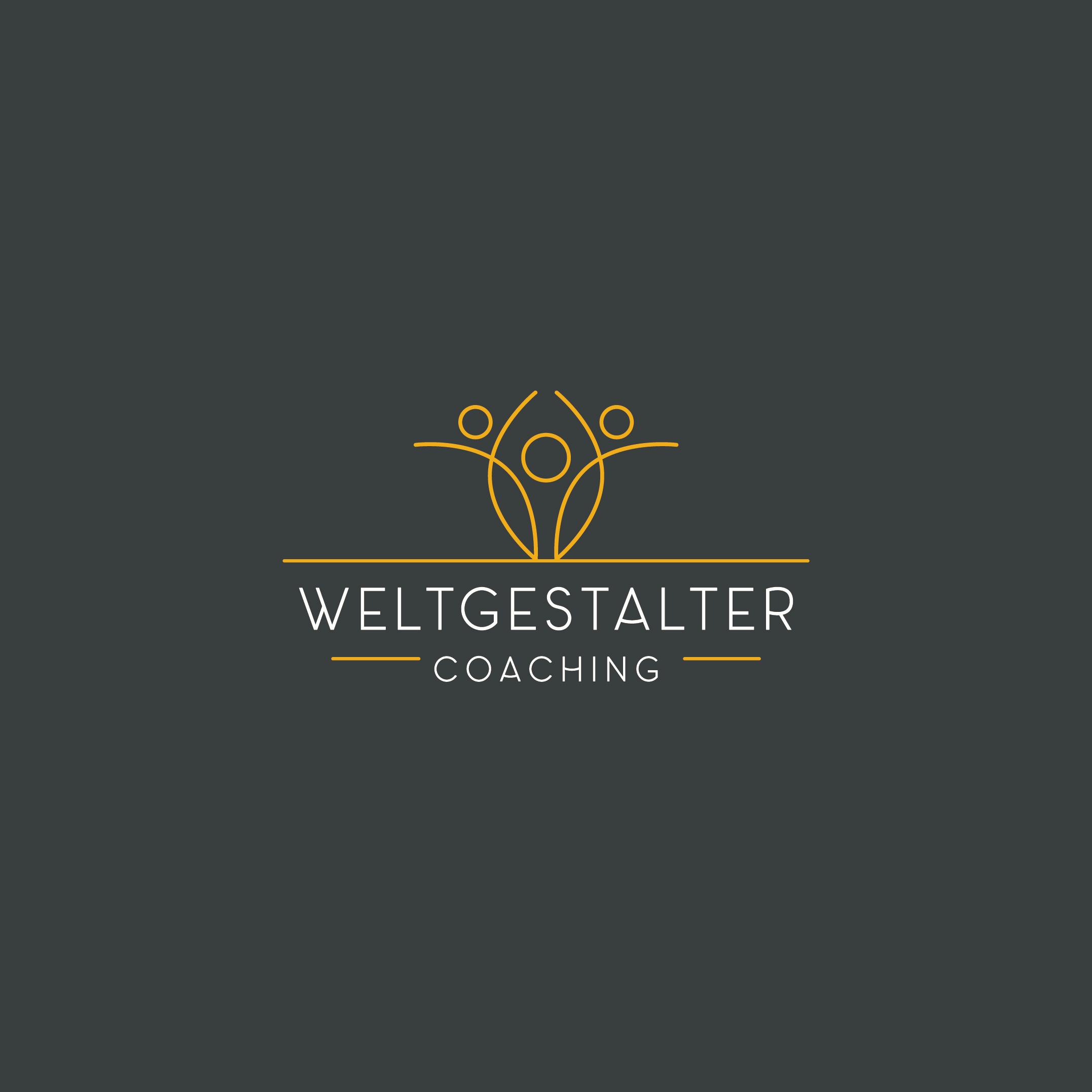 Weltgestalter Coaching
